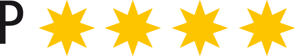 Sternenurlaub